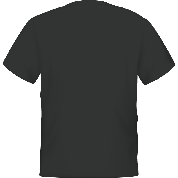 back-black