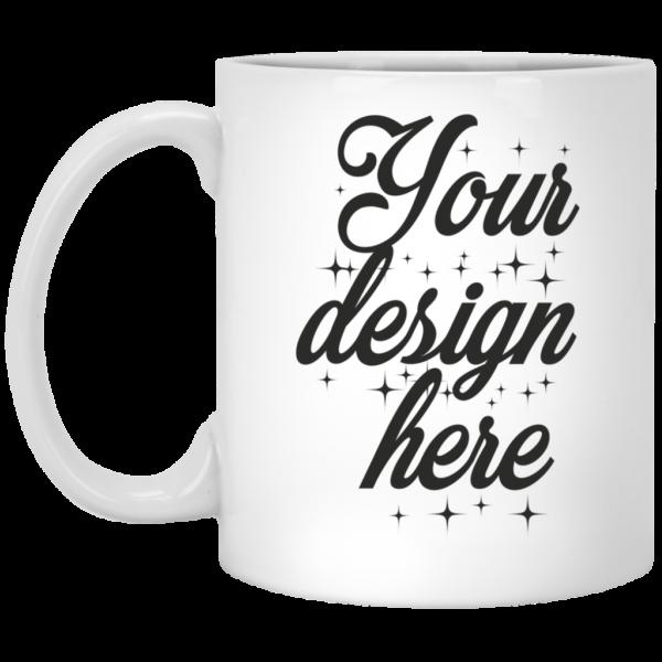 www.tshirtsprinting.ie mug rear