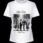 Little-Mix-LM-5