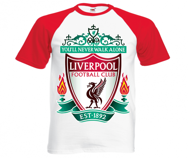 white-red_liverpool