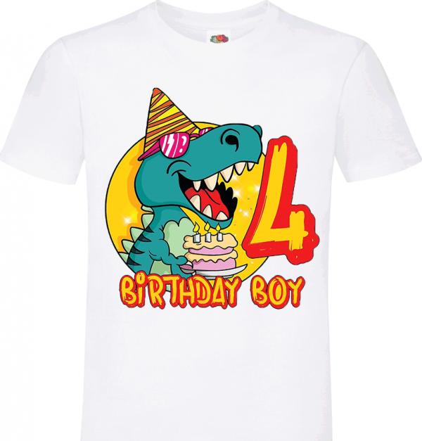 Birthday-boy-4