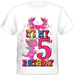 its-my-5th-birthday-dino-tshirtsprinting.ie
