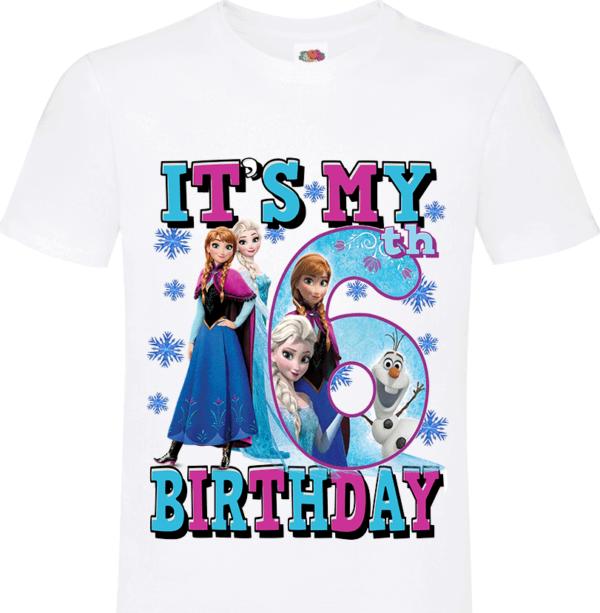 frozen-6th-birthday