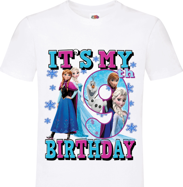 frozen-9th-birthday