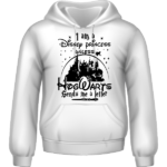 i-am-a-disney-princess-hogwarts-white
