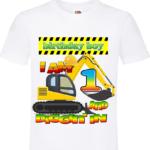 GUCCI Fashion Kids Tshirt 1