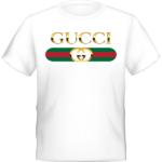 TikTok Fashion Kids Tshirt 1