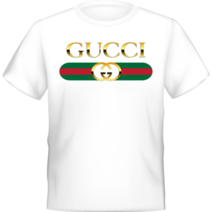GUCCI Fashion Kids Tshirt 6