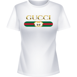 GUCCI Fashion WoMen Tshirt 7