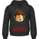 Roblox-Hoodie-Kids