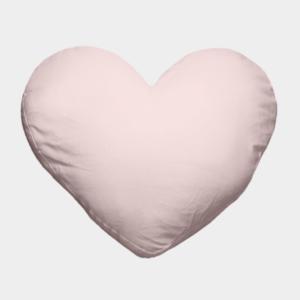 Cushion cover Heart 1