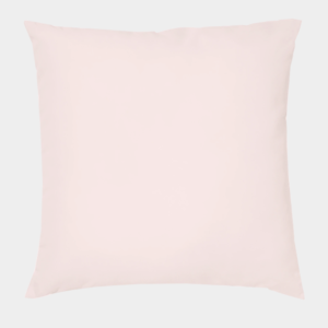 Cushion cover Square 2